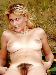 Hairy, Natural tits, Girl, Vintage hairy, Hairy vintage, Natures