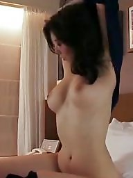 Japanese milf, Asian milf, Wifes, Beautiful, Asian wife, Japanese wife