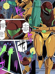 Cartoon, Cartoons, Hentai, Manga, Anal cartoon, Xxx