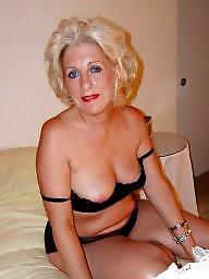 Mature ass, Mature tits, Mature posing, Posing, Mrs, Ass mature