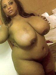 Bbw ass, Bbw tits, Big amateur tits, Amateur big tits, Bbw big tits, Amateur tits