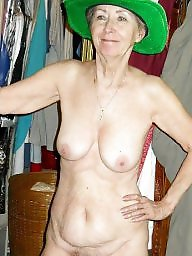 Granny, Bbw granny, Big granny, Granny boobs, Granny bbw, Granny mature