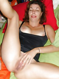 My wife, Amateur wife, Sexy wife
