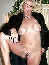 Amateur granny, Mature amateur, Granny amateur, Mature milf