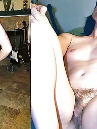 Dressed undressed, Amateur milf, Dress undress, Undressing, Undressed