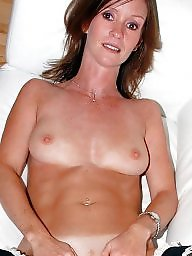Mature, Moms, Mature mom, Amateur mom