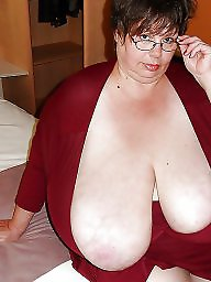 Mature big tits, Mature tits, Boobs, Big tits mature