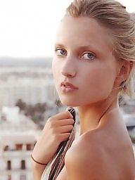 Celeb, Model, Wank, Teen model, Wanking, Models