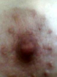 Mature fuck, Tit fuck, Mature fucking, Mature fucked, Tits fuck, Amateur tits