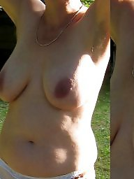 Dressed undressed, Dress, Mature amateur, Mature dress, Mature dress undress, Undressing