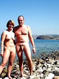 Couples, Couple, Mature couples, Mature group, Mature nude, Mature couple