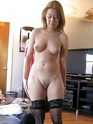 Old mature, Old mom, Old milf, Mom young, Mature young