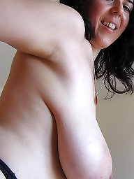 Teen, Saggy tits, Saggy, Hanging tits, Saggy mature, Mature saggy