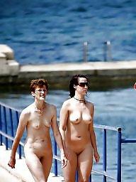 Mature, Nudist, Mature nudist, Mature beach, Beach, Beach mature
