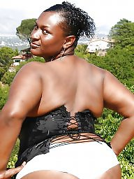 Ebony bbw, Black bbw, Bbw milf, Ebony milf