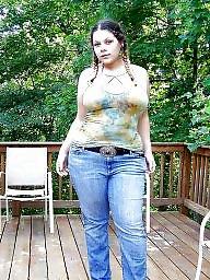 Curvy, Sexy dress, Bbw dressed, Bbw curvy, Sexy bbw, Sexy dressed