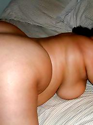 Bbw ass, Massive, Ass bbw
