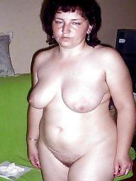Chubby, Mature bbw, Bbw mature, Chubby mature, Amateur chubby, Mature chubby