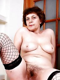 Lady, Mature hairy, Hairy matures, Mature lady