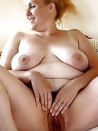 Mature wife, Mature slut, Slut wife, Milf amateur, Wife mature, Slut mature