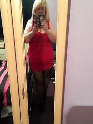 Amateur milf, Sexy milf, Sexy stockings