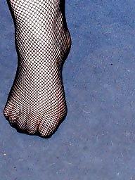 Mature feet, Bbw feet, Mature porn