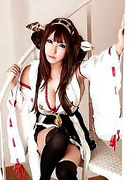 Japanese, Cosplay, Amateur japanese, Japanese amateur
