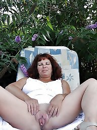 Spreading, Spread, Swingers, Mature spreading, Swinger, Wide