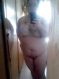 Fat, Fat bbw, Bbw bdsm