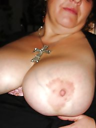 German, German mature, Fuck, Bbw fuck, Bbw fucking, Mature wife