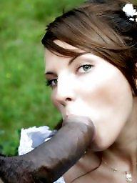 Dogging, Public nudity, Amateur public