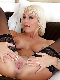 Blonde mature, Mature blonde, Blond mature, Amateur matures, Mature blondes