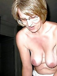 Wives, Mature wives, Girlfriend, Milf mature