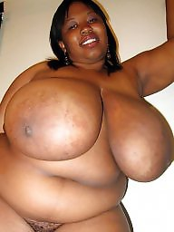 Ebony, Black, Mature, Mature ebony, Ebony mature, Ebony milf