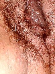 Mature creampie, Creampie mature