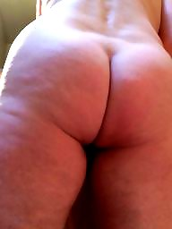 Big ass, Mature big ass, Mature big tits, Milf big ass, Big ass mature, Old mature