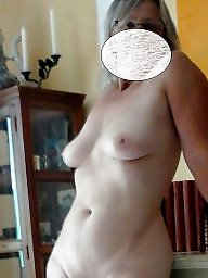 Mature flashing, Mature flash, Neighbour, Flashing mature