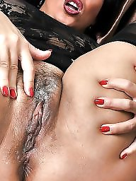 Mature upskirt, Upskirt mature, Mature stocking, Mature lady, Mature upskirts