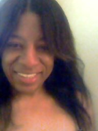 Ebony mature, Black mature, Ebony milf, Mature ebony, Mature black, Mature women