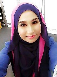 Arab, Arab hijab, Hijab arabic, Hijab arab, Hard, Arabics