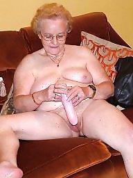 Granny big boobs, Bbw granny, Granny bbw, Bbw mature, Granny boobs, Big granny
