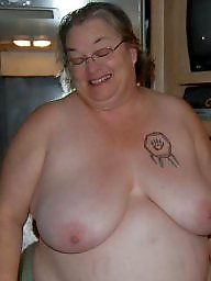 Old mature, Big mature, Old bbw