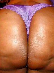 Ebony, Bbw mature, Ebony mature, Ebony bbw, Booty, Mature booty