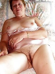 Young, Old bbw, Young bbw, Young amateur, Old, Bbw young