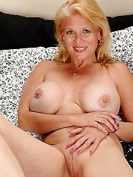 Granny boobs, Granny stockings, Big granny, Mature stocking, Granny mature, Granny stocking