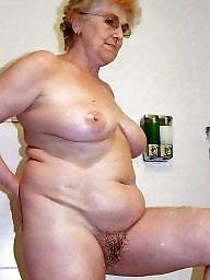 Granny tits, Sexy granny, Granny sexy, Granny big tits, Big granny, Granny amateur