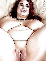 Bbw big ass, Big ass milf, Milf big ass, Bbw big asses