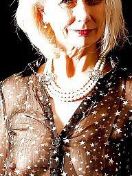 Granny, Mature, Granny amateur, Amateur granny, Mature milf, Mature amateur