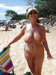 Mature hairy, Lady, Big, Mature big boobs, Hairy mature, Big boobs mature