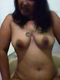 Asian, Mature, Asian mature, Asian milf, Mature milf, Mature asian